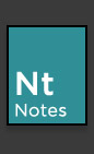 Cooking Science Notes
